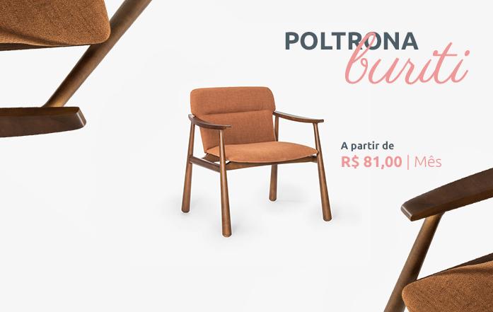 Banner de cadeiras