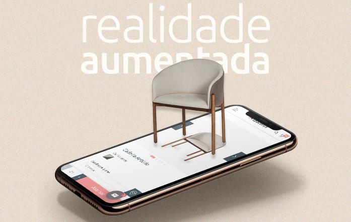 realidade_aumentada