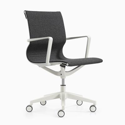 Cadeiras Home Office
